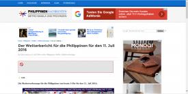 LINK_News