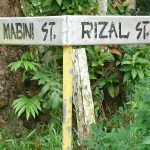 sign-rizal-mabini
